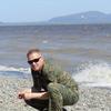 дмитрий, 42, г.Анадырь (Чукотский АО)