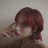 Людмила, 17, г.Ростов-на-Дону