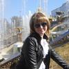 Наталья, 27, г.Юрьев-Польский