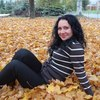 Алина, 21, Артемівськ