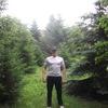 ВАДИМ, 26, г.Тараз (Джамбул)