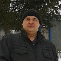 sergei, 55 лет, Рыбы, Рига