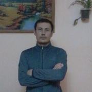 рустам 31 Алматы́