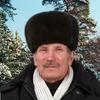 Александр, 75, г.Никольск (Пензенская обл.)