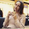 Марія, 27, г.Яворов