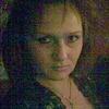 людмила, 42, г.Черкесск