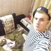 Макс, 20, г.Киров (Кировская обл.)