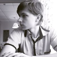 Алексей, 24 года, Рыбы, Санкт-Петербург