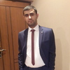 KAREN, 27, г.Ереван