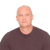 сергей, 41, г.Железнодорожный