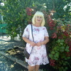 Лидия Мироненко, 56, Волноваха