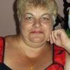 Татьяна, 60, г.Коростышев