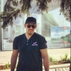 Fawaz Al, 20, г.Манила