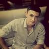 Сервер, 25, г.Ташкент