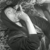 Сява) Syava))), 23, г.Магдагачи