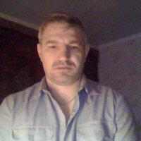 Иван Сиромащенко, 44 года, Близнецы, Марганец