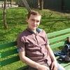 Артур, 23, г.Пинск