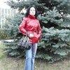 Оксана, 38, г.Балашов