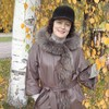МАРИЯ ЦАРЁВА Данчева, 54, г.Екатеринбург