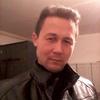 сергей, 37, г.Бузулук