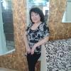 жанна, 42, г.Актау (Шевченко)