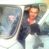 Юрий Дмитриев, 56, Краматорськ