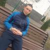 Евгений, 22, г.Буденновск