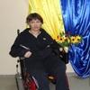 Ольга, 35, Краматорськ