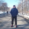 Руслан, 41, г.Нефтекамск