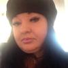 Ирина, 41, Кадіївка