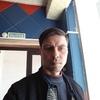 Чертушкин Александр, 34, г.Томск