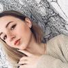 Лиза, 18, г.Прокопьевск