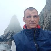 Андрей 35 Ольга