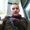 Александр Невский, 28, г.Ногинск