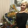 Наталья, 42, Каховка