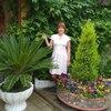 Эльвера, 44, г.Екатеринбург