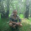 Николай, 35, г.Оренбург