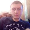 Артем, 24, г.Омск