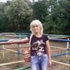 Елена, 50, г.Днепр
