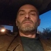 Ибрагим, 40, г.Ессентуки