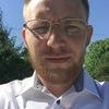Александр, 31, г.Астана