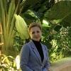 Татьяна, 59, г.Fontvieille