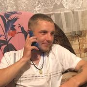 Пётр 30 Владивосток