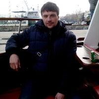 сергей, 38 лет, Козерог, Чкаловск