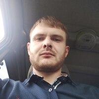 Павел, 33 года, Рак, Пермь