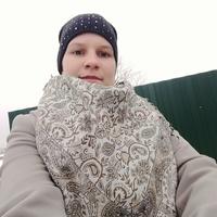 Ольга, 28 лет, Лев, Рыбинск