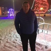 Сергей, 48 лет, Близнецы, Минск