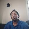 Darrell Dexter, 27, г.Сиракьюс