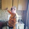 Viktor, 54, Asipovichy