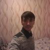 Тимофей, 22, г.Одесса
